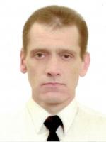 Yuriy Protsenko