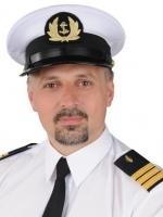 Krzysztof Syzdek