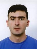 Lazar Krivokapic