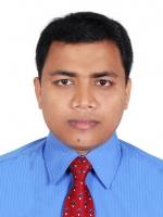 MD. SHAHADAT HOSSAIN KHAN