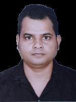 Abhisek Acharjee