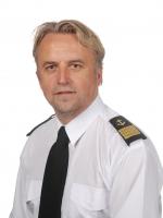 Andrzej Pocalunski