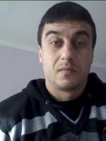 Nikolay Ivanov