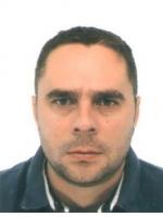 Viktor Topchiyski