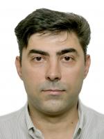 Sergey Mashenskiy