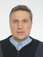 Levs Studenkovs