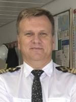 OLEG CHYKUROV