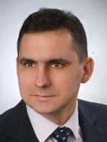 Andrzej SPISAK