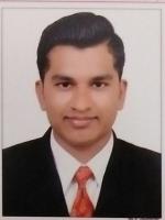 Venis Rasikbhai  Babariya