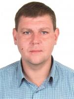 Sergey  Gamov