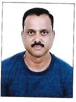 Melroy Fernandes