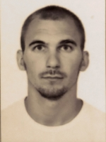 Dmitriy  Shabayev