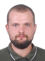 Yuriy Guba