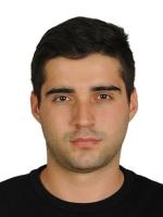 Abdullah Dogac Sezgin
