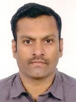 Bivirs Chand Balan