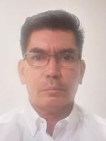 Pedro Juan Calderin Choy