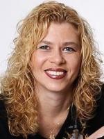 Angela Jundemann