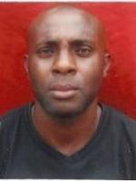Mathew Okoro
