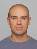 Martin Mihalev