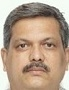 Pramod Bagde