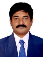 Dinesh babu Vibhishanan