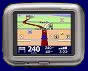 RoadPal GPS